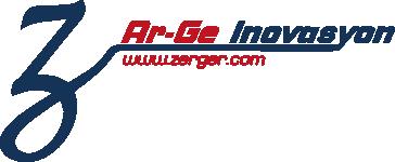 z ArGe İnovasyon